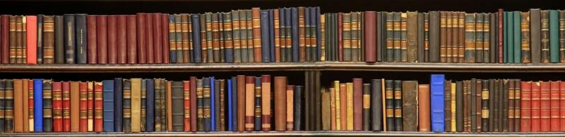 httpcohoctonlibraryorgwp contentuploads201406library bookshelves jpg - Library Bookshelves