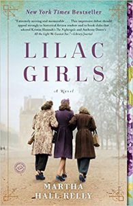 Book Club @ Cohocton Public Library | Cohocton | New York | United States
