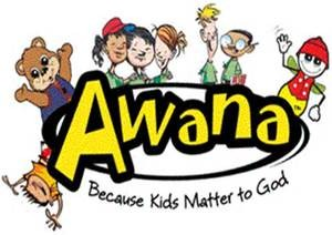 Awana @ Cohocton Assembly of God | Cohocton | New York | United States