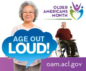 Age Out Loud @ Cohocton Public Library | Cohocton | New York | United States