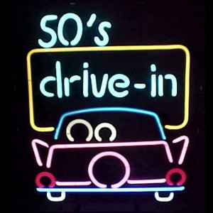 50's Drive In Movie @ Cohocton Public Library | Cohocton | New York | United States