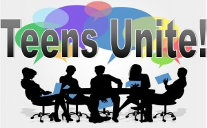 Teens Unite! @ Cohocton Public Library | Cohocton | New York | United States