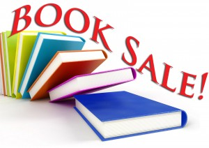 Book Sale @ Cohocton Public Library | Cohocton | New York | United States