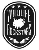 Wildlife Rockstars @ Cohocton Public Library | Cohocton | New York | United States