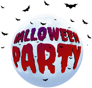 Halloween Party! @ Cohocton Public Library | Cohocton | New York | United States