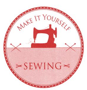 Make it Yourself Sewing
