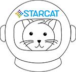 STARCat Logo